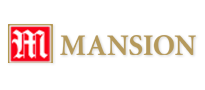 Mansion Poker Room Review