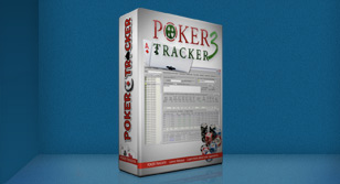 FREE Poker Tracker 4 Full Version License