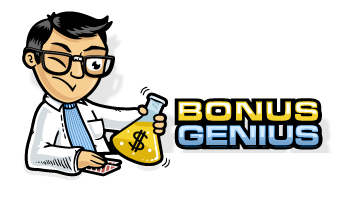 BonusGenius Home